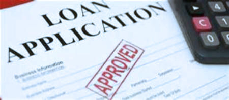 Loans Guaranteed approved at A1 Loans USA