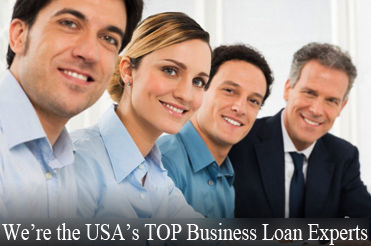 A1 Financial USA Agents the best in USA