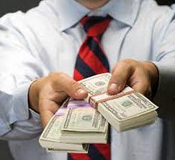 handing-cash-2.jpg
