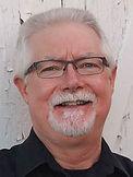 James Watkins
