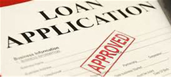 EASY LOAN APPROVAL SIGN AT A1LoansUSA