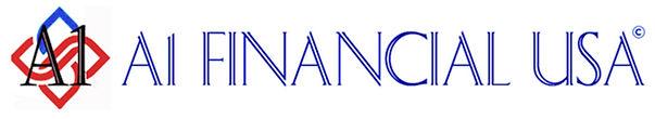 A1 Financial USA Logo in 2021.jpg