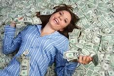 Dollar-girl-laying.jpg