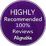 A1 Loans USA is HIGHLY recommended at Alignable