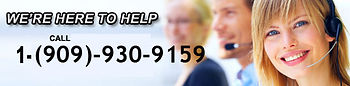 call 909-930-9159 for a business loan