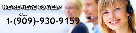 call-for-help.jpg