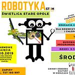 STEMkids-Robotyka-GOK-SIEDLCE-Stare-Opol