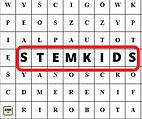 STEMKIDS-WYKREŚLANKA.png