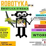 STEMkids-Robotyka-GOK-SIEDLCE-STRZAŁA-20