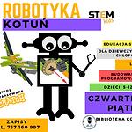 STEMkids-Robotyka-Kotuń-2019