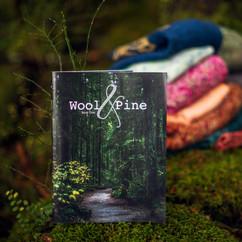 Wool & Pine Book One