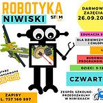 STEMkids-Robotyka-NIWISKI-2019.png