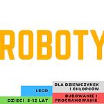 STEMkids-Robotyka.png