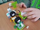 STEMkids-budujemy.jpg