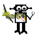 STEMkids-Robot.png