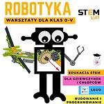 Siedlce SPx_warsztaty_Plakat.png