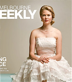 Bridal Airbrush Makeup Melbourne