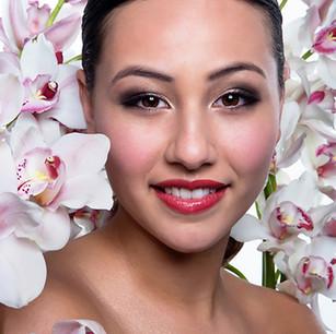 Airbrush Makeup Melbourne
