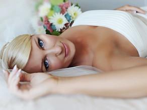 Bridal Hair and Makeup Trials Tips