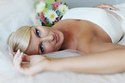 wedding airbrush makeup melbourne