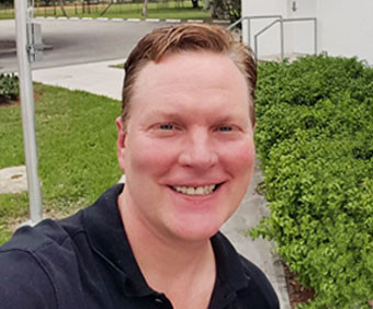 AutoNation's Senior Director of Digital E-Commerce Talks Strategy