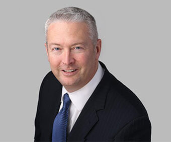 Serving Customers Better with Mike Colleran, Senior Vice President, Marketing and Sales, Nissan U.S.