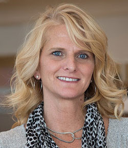 Achieving SMART goals in and out of the auto industry with Debbie Waines, John Elway Dealerships