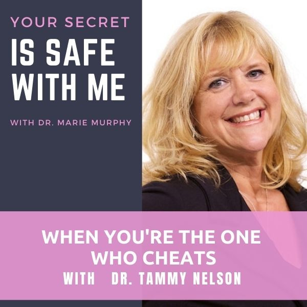 Dr. Tammy Nelson
