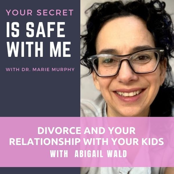 Abigail Wald