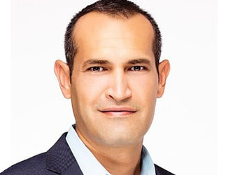 Evaluating OEM Programs and Providing Better Customer Experiences with Ibrahim Mesbah