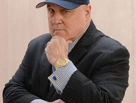 What Years in Automotive has Taught Jim Ziegler