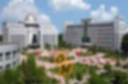 Shenyang-Medical-College-pics-from-Omkar