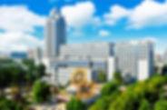 Shandong-university-pics-omkar-medicom-0
