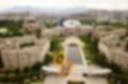 Fujian-Medical-University-pics-from-omka