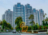 Jiangsu-University-pic-from-Omkar-Medico