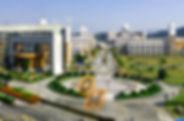 Wenzhou-medical-university-pic-from-omka