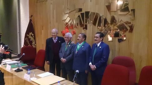 ACADEMIA_MEXICANA_DE_CRIMINALÍSTICA_(79)