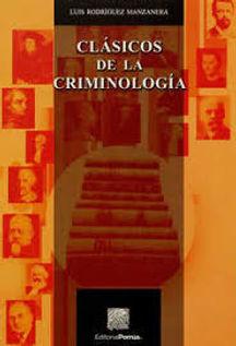 CLÁSICOS_DE_LA_CRIMINOLOGÍA.jpg