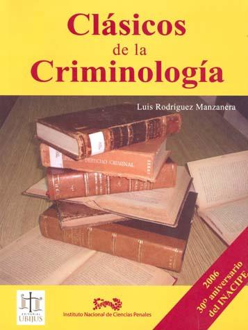 clasicos2.jpg