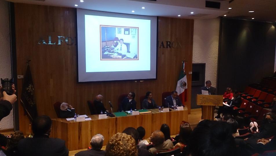 ACADEMIA_MEXICANA_DE_CRIMINALÍSTICA_(75)