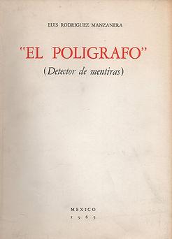 1. EL POLIGRAFO