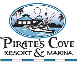 Pirate's cove corp logo master1111.jpg