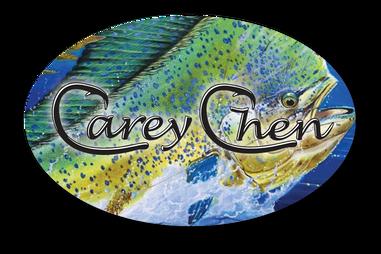 Carey Chen
