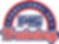 F45_TRAINING_LOGO_2016 (1).png