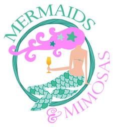 Mermaids & Mimosas
