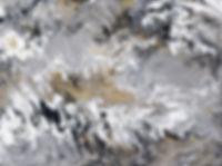melting-pot-sharee-antenucci.jpg