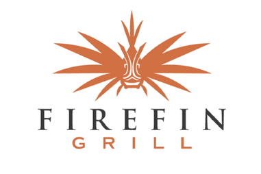 Firefin Grill