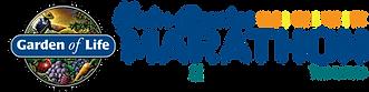 GOL PBM JMCF Logo-01.png