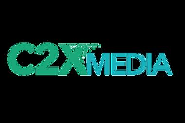 C2X Media