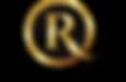 RTeam-logo.png